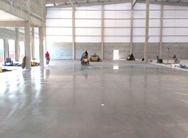 piso industrial INCOLAJE projeto 04