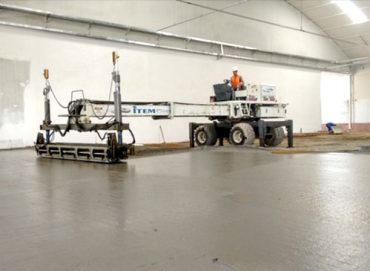 piso industrial giga atacado projeto 09