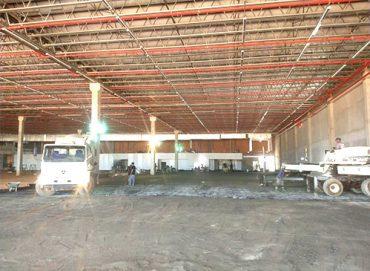 piso industrial grupo mateus projeto 05