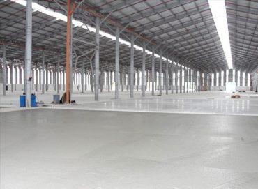 piso industrial jundsondas projeto 02