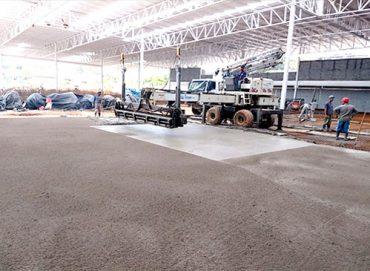 piso industrial via prumo projeto 08