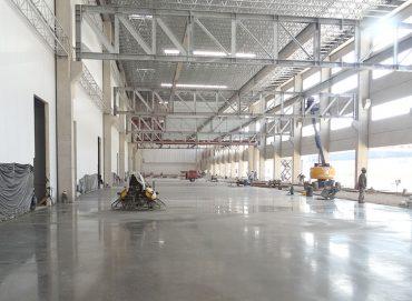 piso industrial grupo serbom item pisos