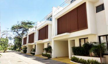 piso industrial para residencias