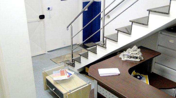 pisos industriais concreto item pisos recepcao