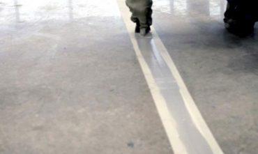 recuperação de piso industrial de concreto 2