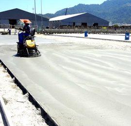 piso industrial para estacionamento brasilia guaiba item pisos industriais em sao paulo LISTAGEM