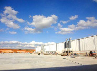 piso industrial para fabrica xcmg item pisos industriais em sao paulo LISTAGEM