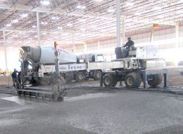 piso industrial para galpao industrial mercedez bens item pisos industriais em sao paulo LISTAGEM